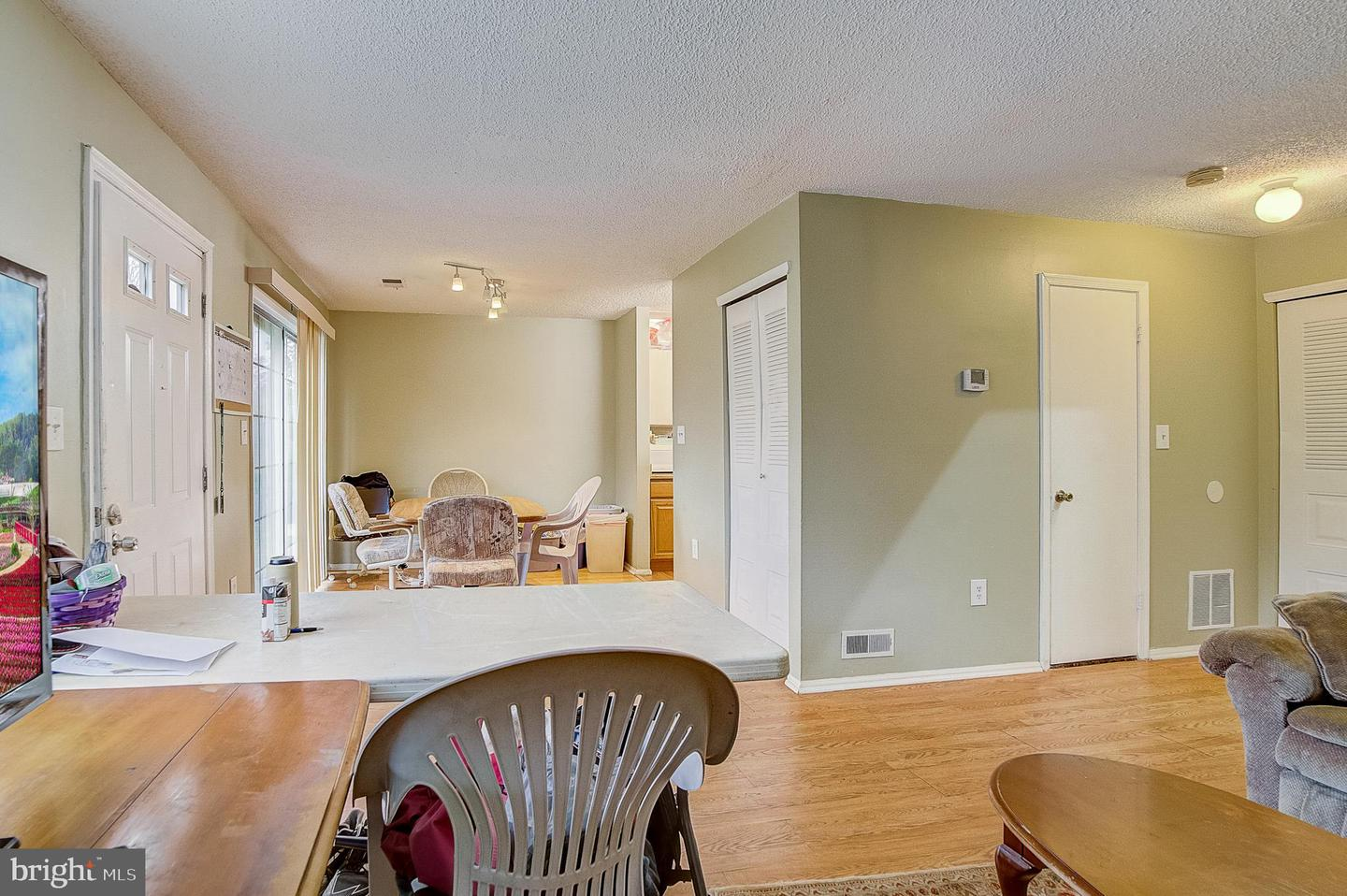 56 Oneill Court , LAWRENCEVILLE, New Jersey image 4