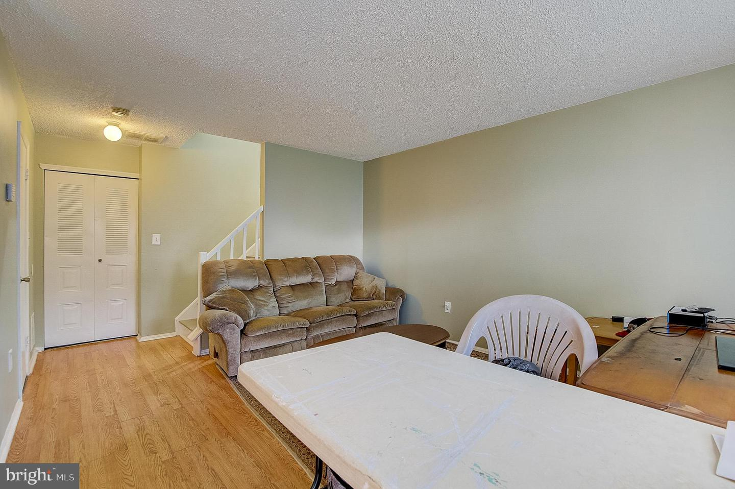56 Oneill Court , LAWRENCEVILLE, New Jersey image 5