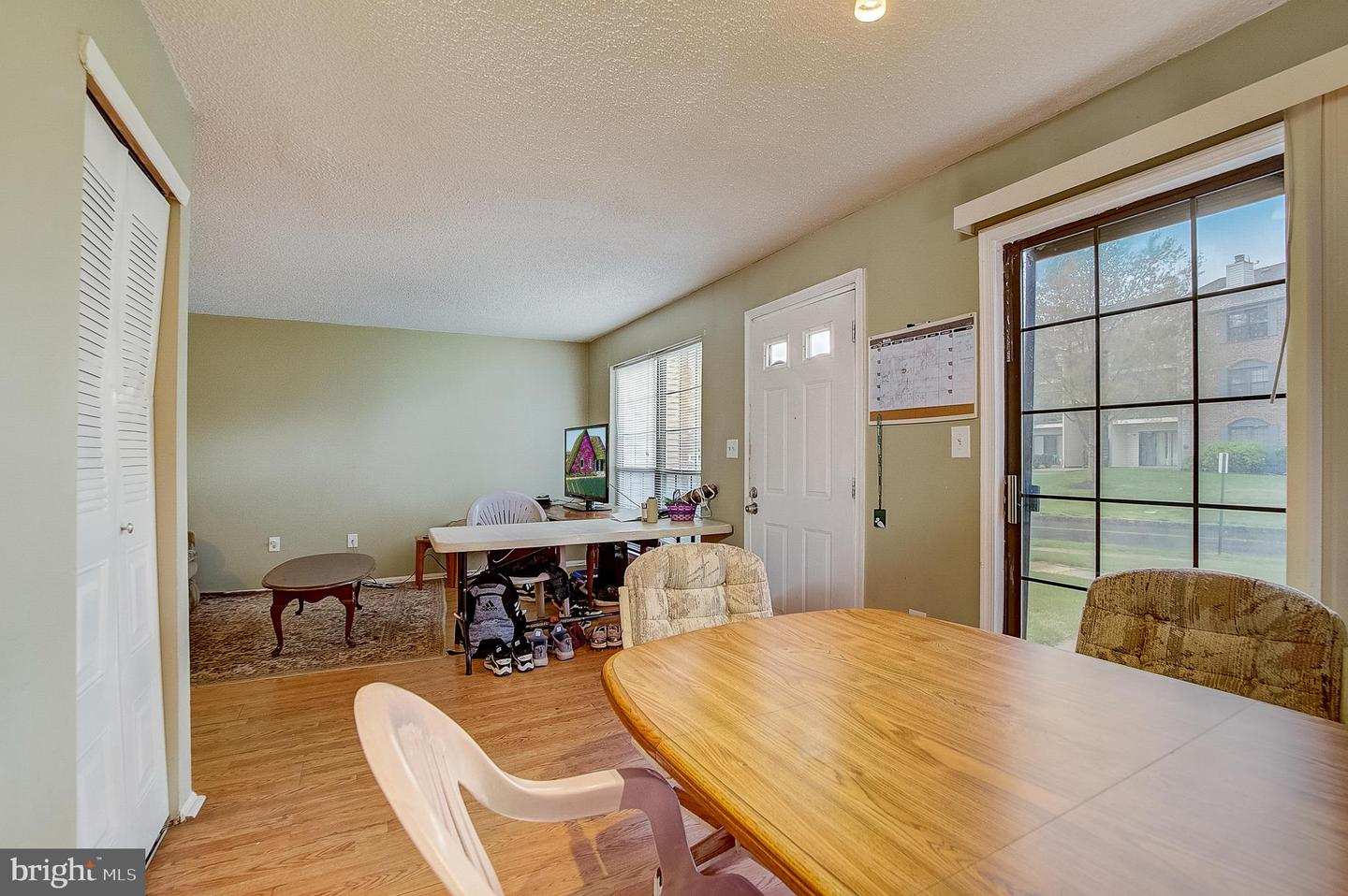 56 Oneill Court , LAWRENCEVILLE, New Jersey image 6