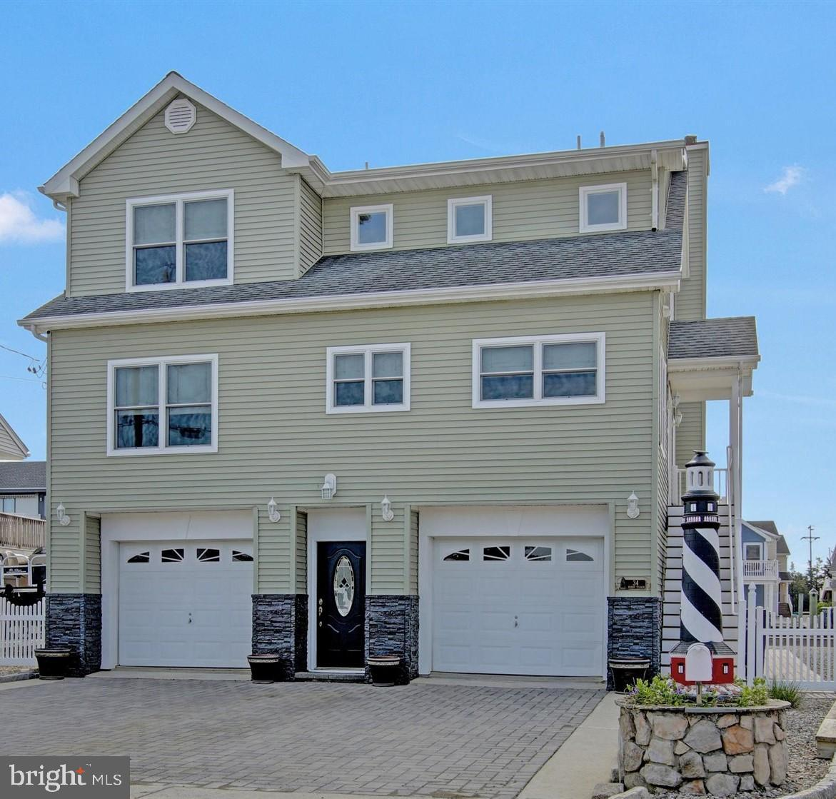 34 Daddy Tucker Drive , LITTLE EGG HARBOR TWP, New Jersey image 1