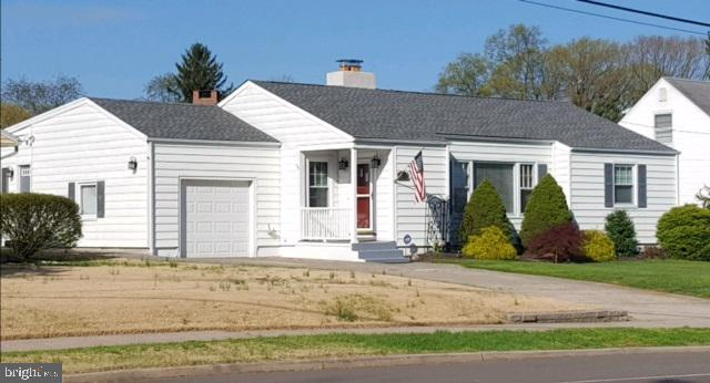 3651 E State Street Extension , HAMILTON TOWNSHIP, New Jersey image 1