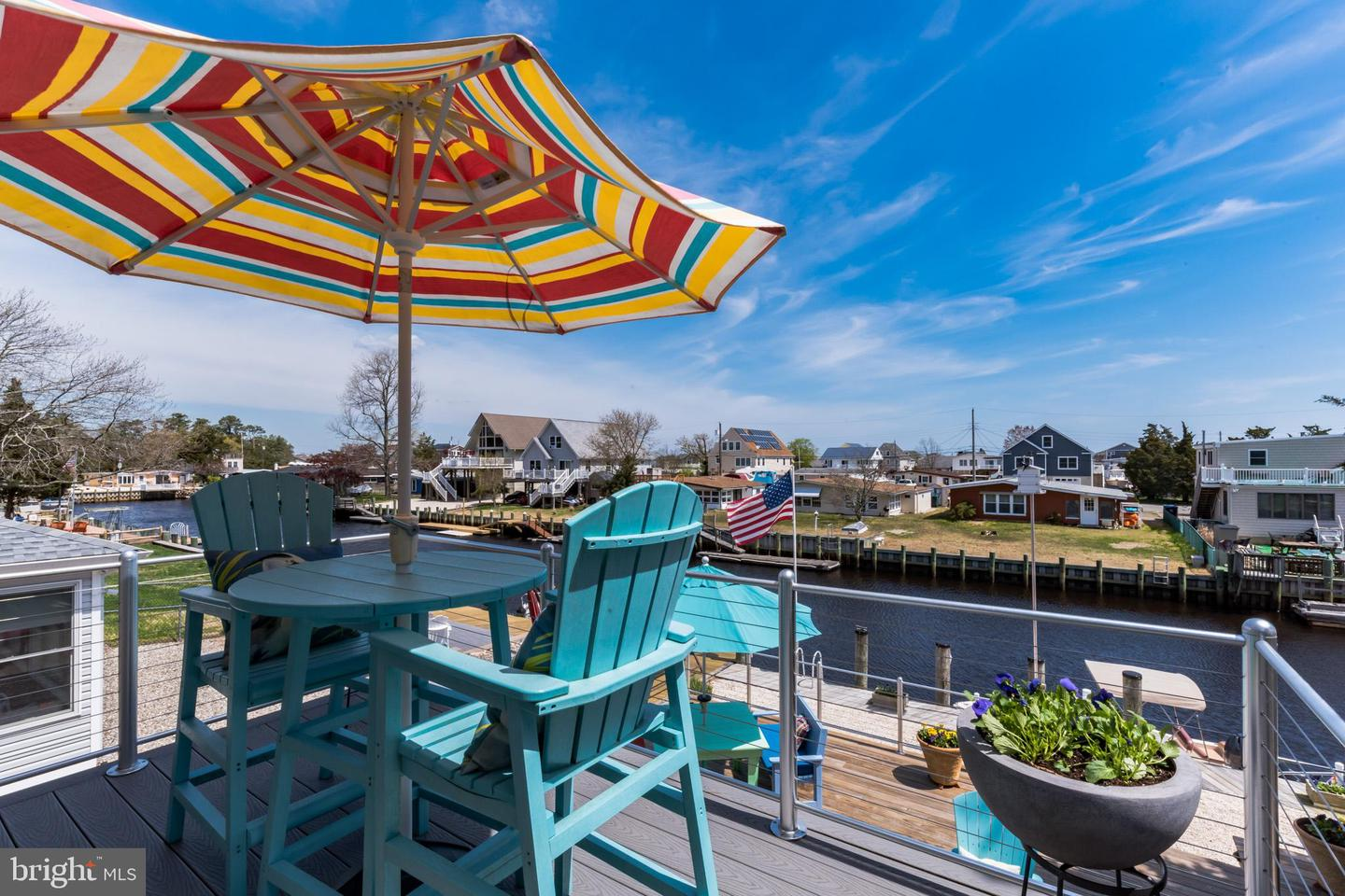 337 Great Bay Boulevard , LITTLE EGG HARBOR TWP, New Jersey image 30