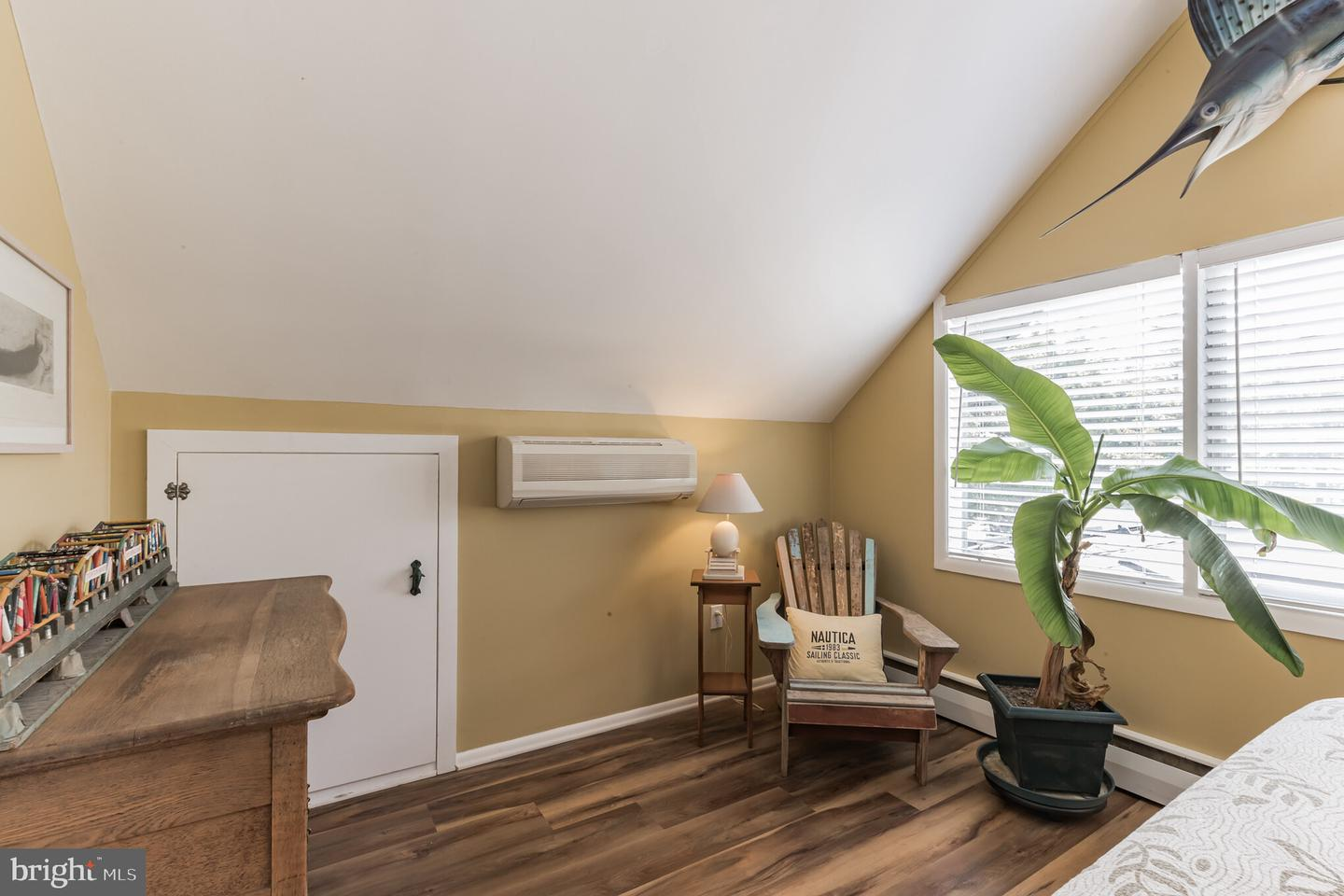 337 Great Bay Boulevard , LITTLE EGG HARBOR TWP, New Jersey image 32