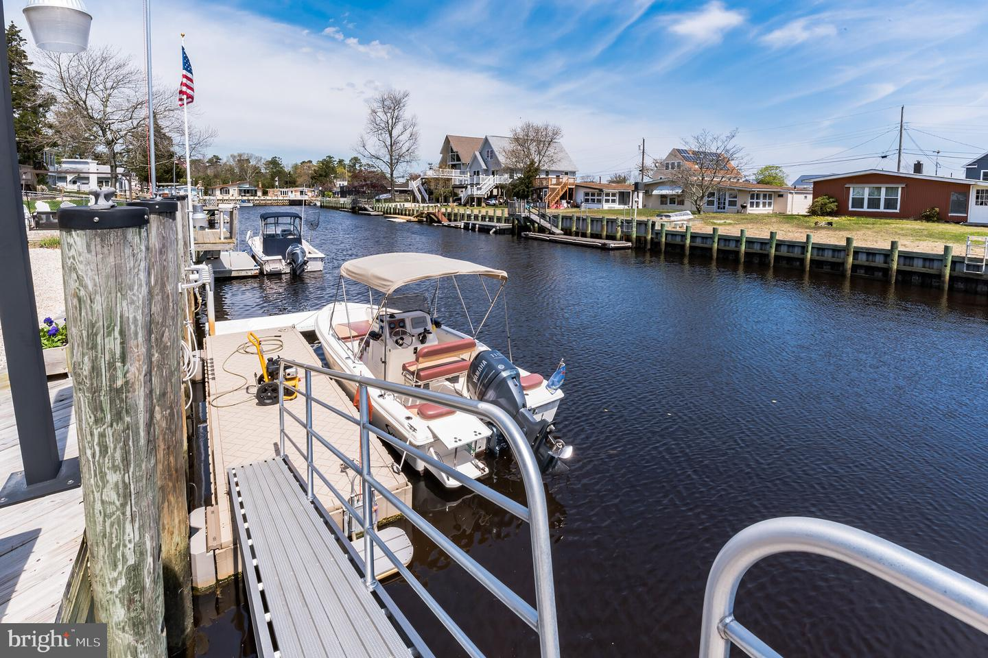 337 Great Bay Boulevard , LITTLE EGG HARBOR TWP, New Jersey image 37