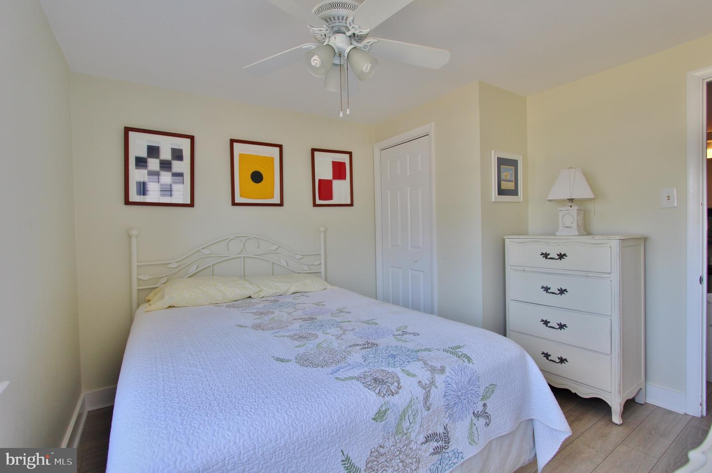 103 28th  , LONG BEACH TOWNSHIP, New Jersey image 11