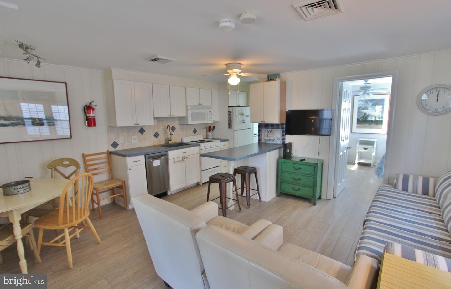 103 28th  , LONG BEACH TOWNSHIP, New Jersey image 14