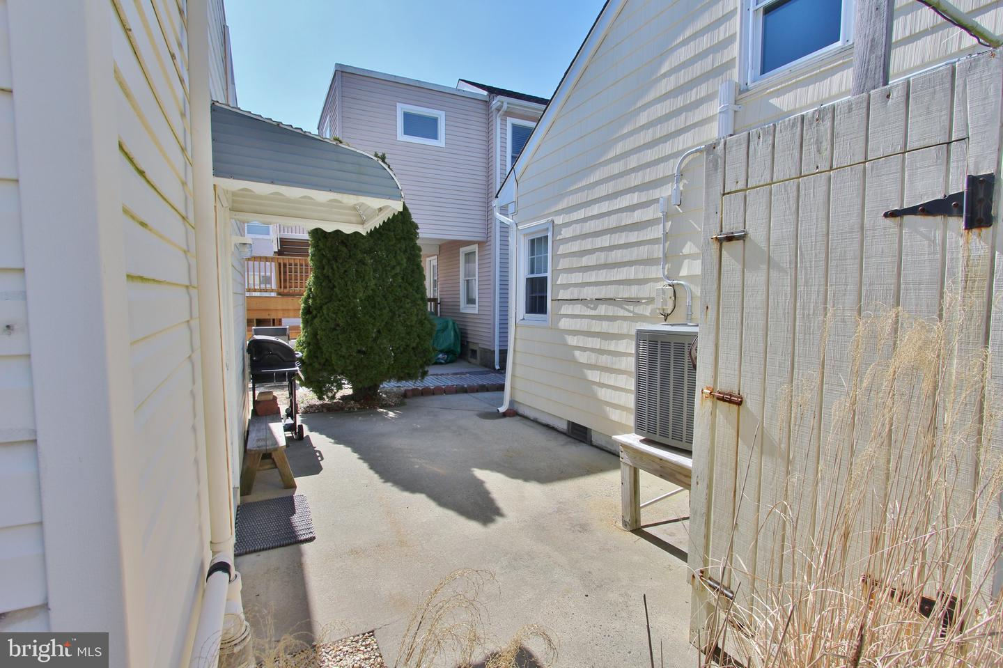 103 28th  , LONG BEACH TOWNSHIP, New Jersey image 17