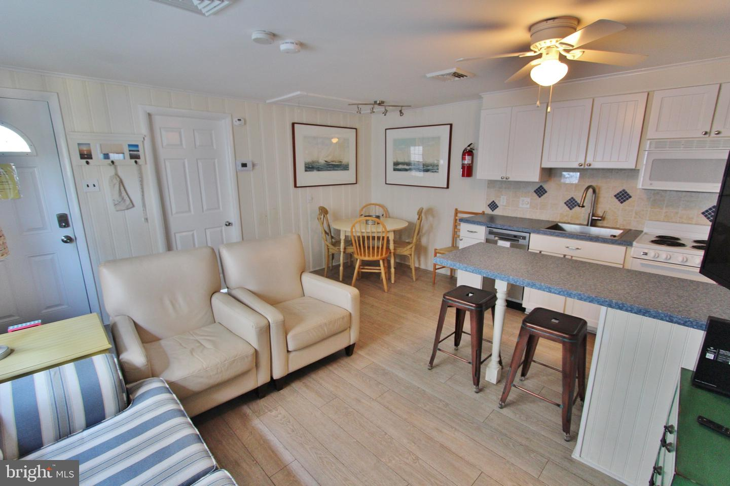 103 28th  , LONG BEACH TOWNSHIP, New Jersey image 5