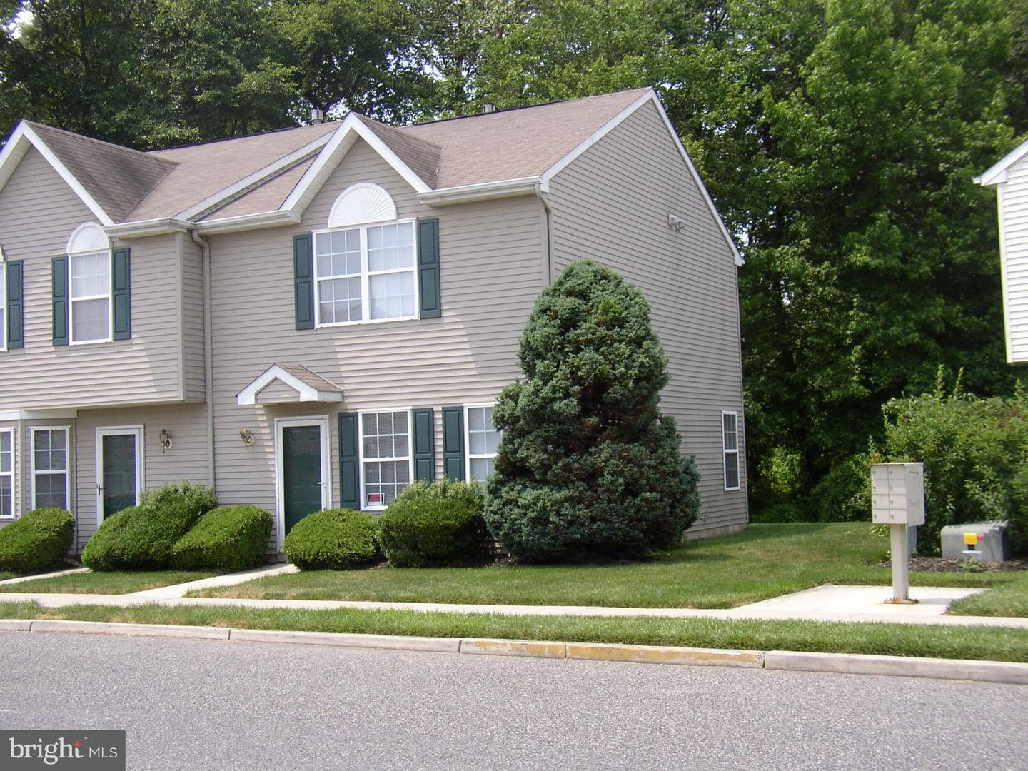 3803 Tall Pines  , PINE HILL, New Jersey image 1