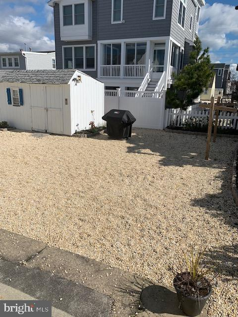 7 E Bayberry Drive , LONG BEACH TOWNSHIP, New Jersey image 10