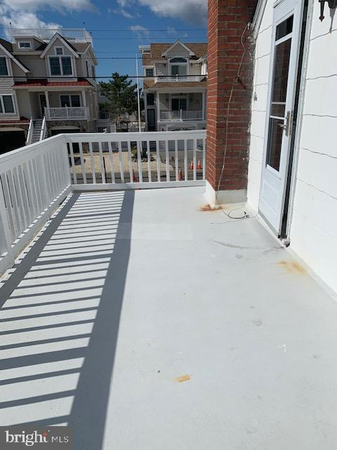 7 E Bayberry Drive , LONG BEACH TOWNSHIP, New Jersey image 16