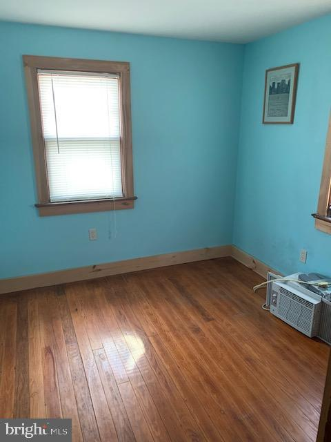 7 E Bayberry Drive , LONG BEACH TOWNSHIP, New Jersey image 7