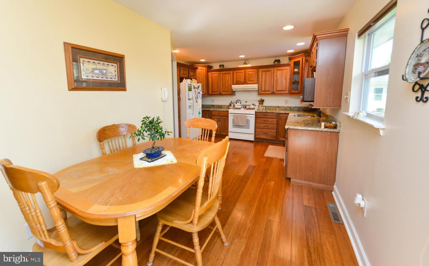 226 Rice Avenue , DEPTFORD, New Jersey image 13