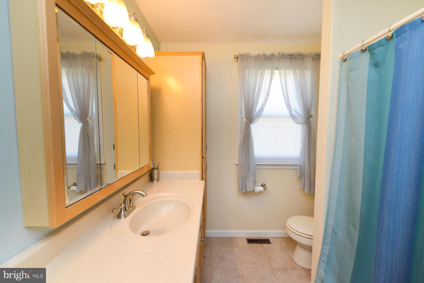 226 Rice Avenue , DEPTFORD, New Jersey image 20