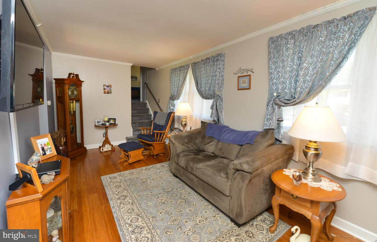 226 Rice Avenue , DEPTFORD, New Jersey image 5