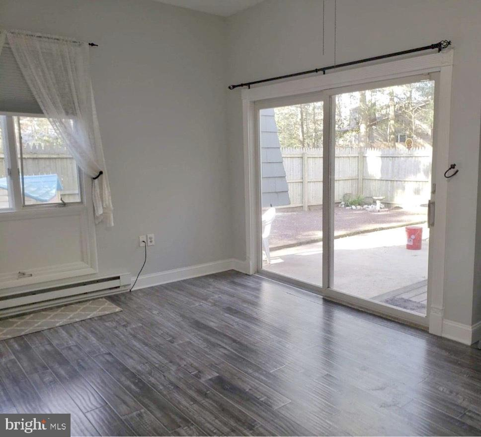 250 Great Bay Boulevard  #1, LITTLE EGG HARBOR TWP, New Jersey image 13