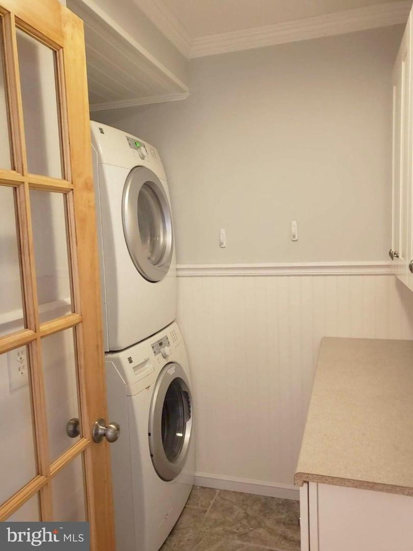 250 Great Bay Boulevard  #1, LITTLE EGG HARBOR TWP, New Jersey image 15
