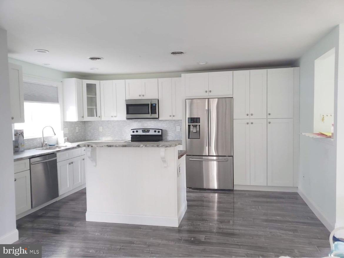 250 Great Bay Boulevard  #1, LITTLE EGG HARBOR TWP, New Jersey image 4