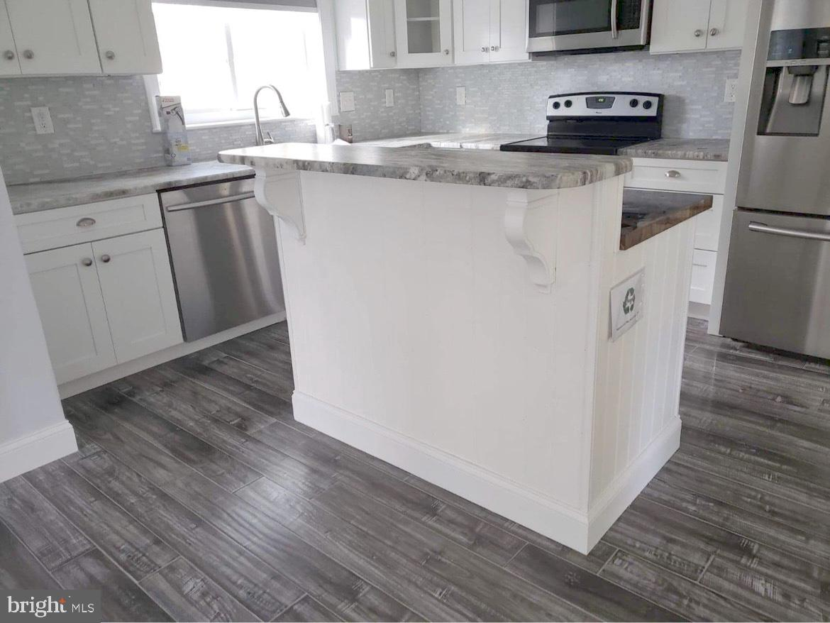 250 Great Bay Boulevard  #1, LITTLE EGG HARBOR TWP, New Jersey image 5