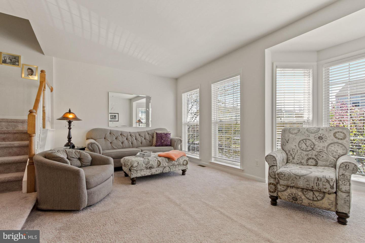 23 Lilyberry Place , DELRAN, New Jersey image 11