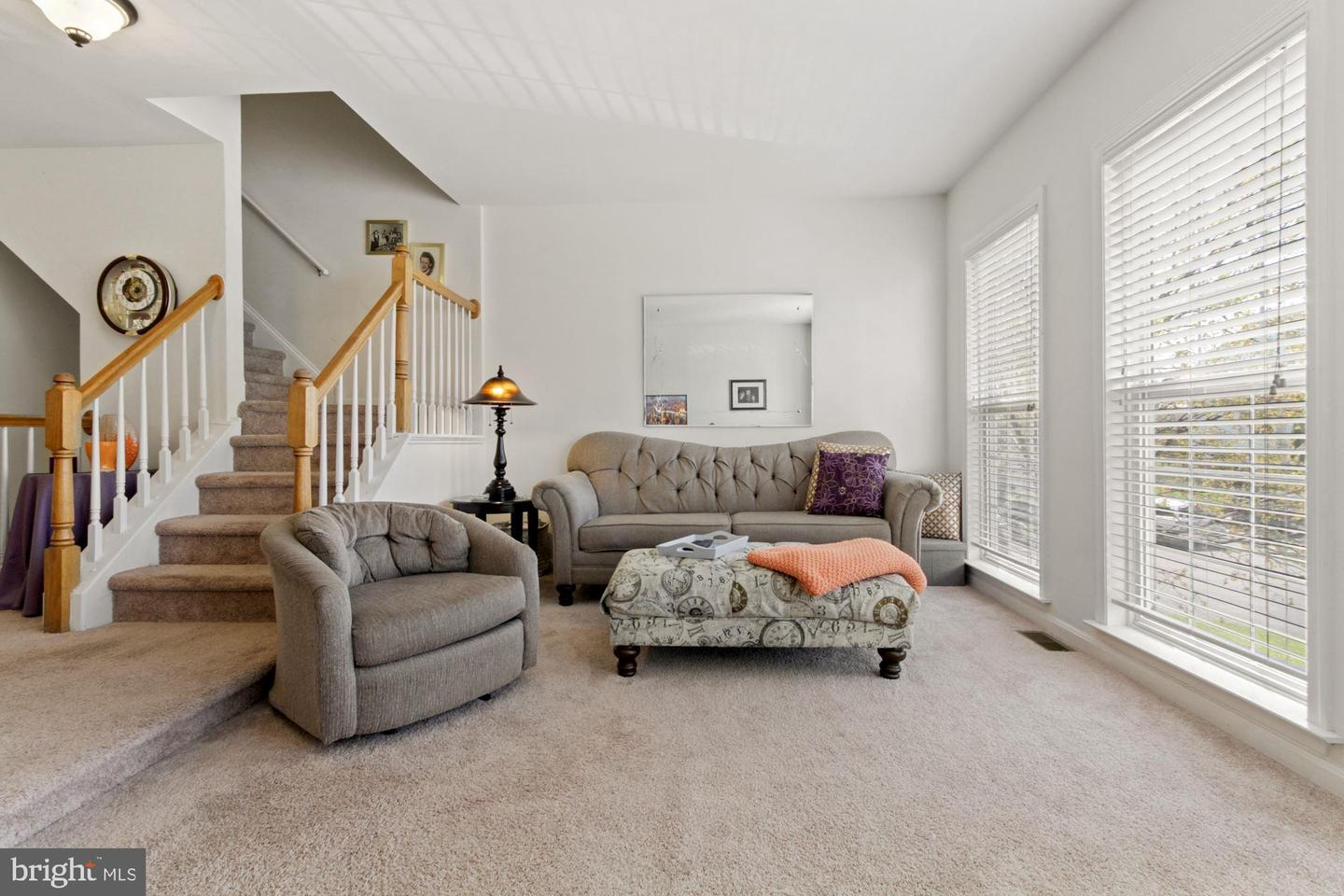 23 Lilyberry Place , DELRAN, New Jersey image 12