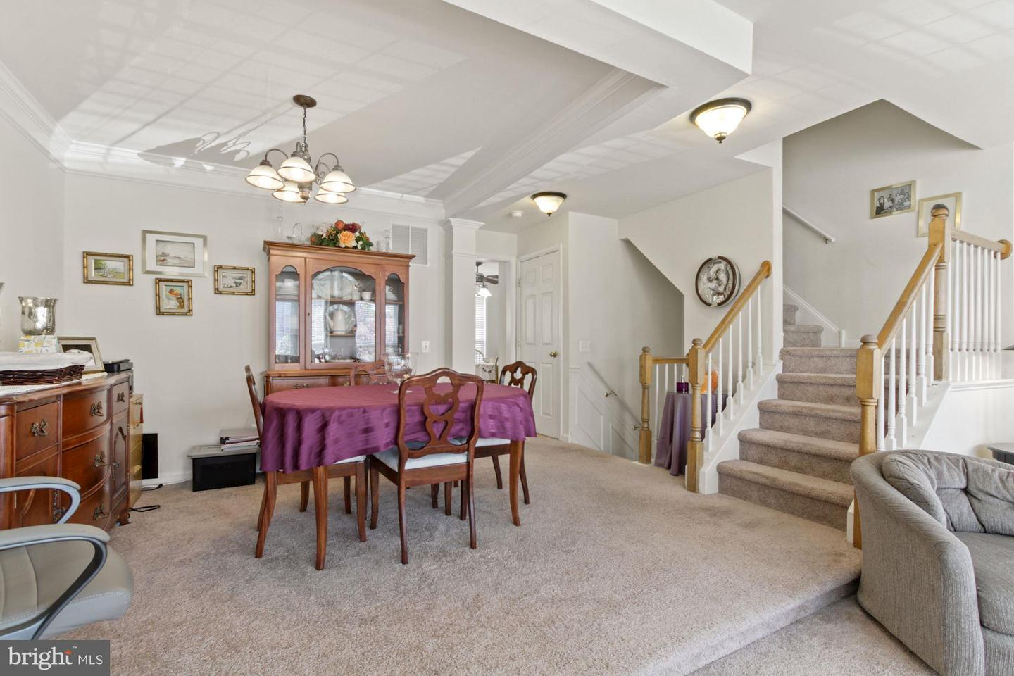 23 Lilyberry Place , DELRAN, New Jersey image 13