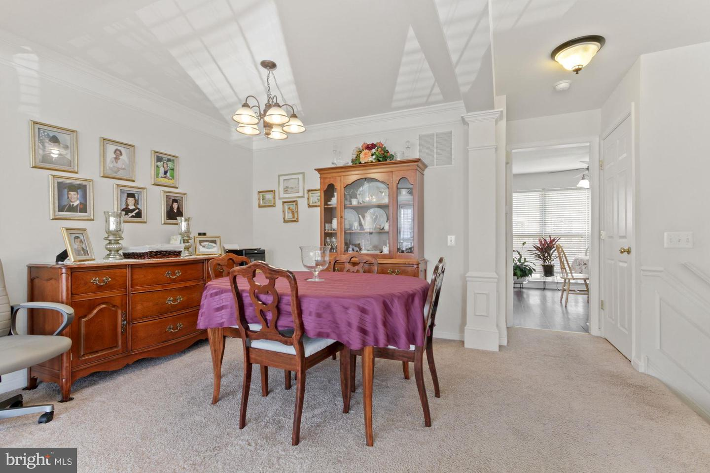 23 Lilyberry Place , DELRAN, New Jersey image 15