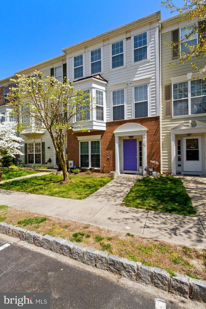 23 Lilyberry Place , DELRAN, New Jersey image 2