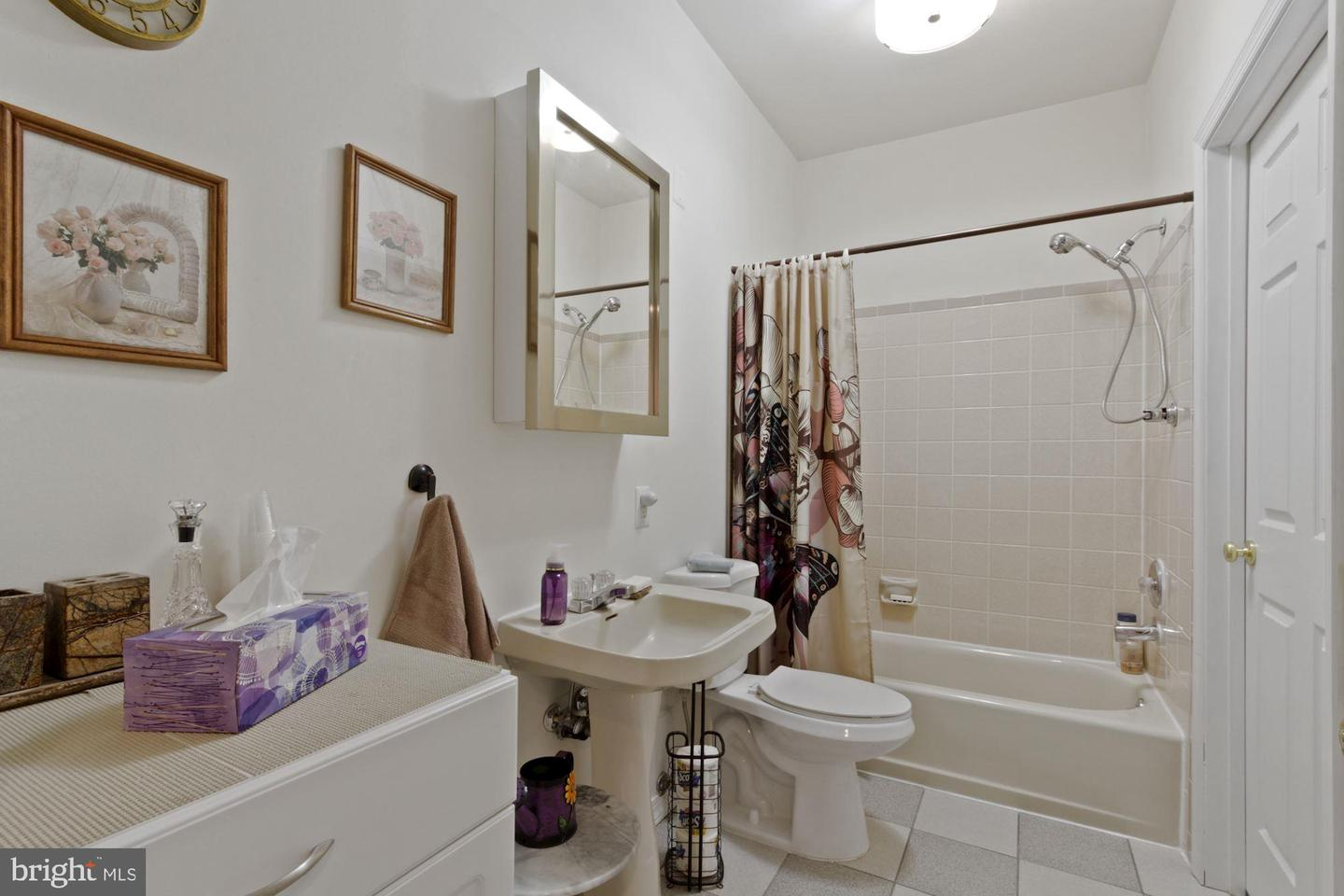 23 Lilyberry Place , DELRAN, New Jersey image 20