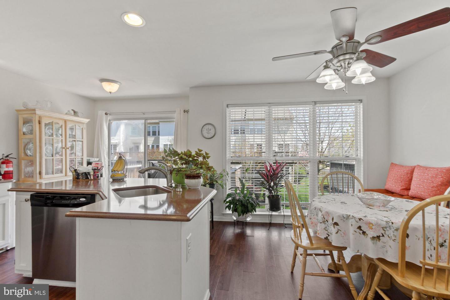 23 Lilyberry Place , DELRAN, New Jersey image 3