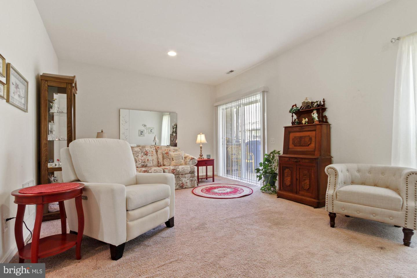23 Lilyberry Place , DELRAN, New Jersey image 32