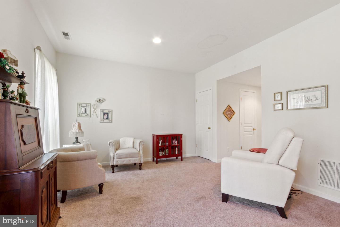 23 Lilyberry Place , DELRAN, New Jersey image 33