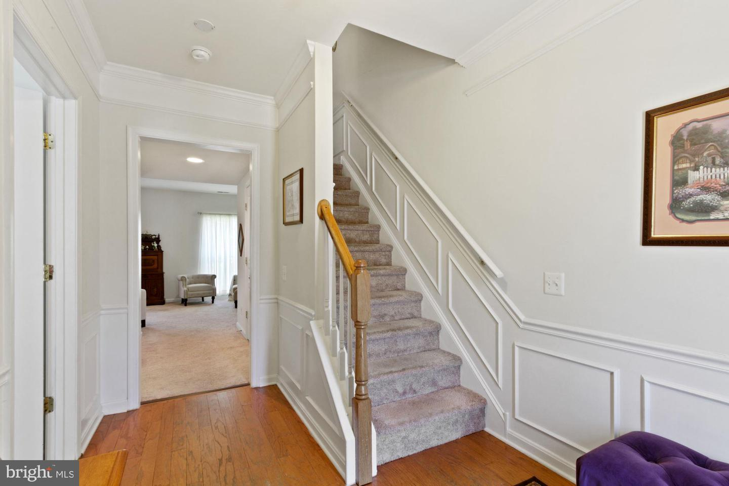 23 Lilyberry Place , DELRAN, New Jersey image 36