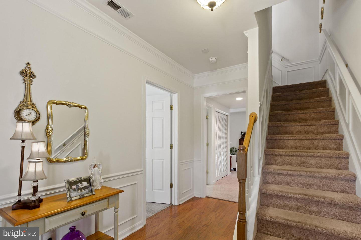 23 Lilyberry Place , DELRAN, New Jersey image 37
