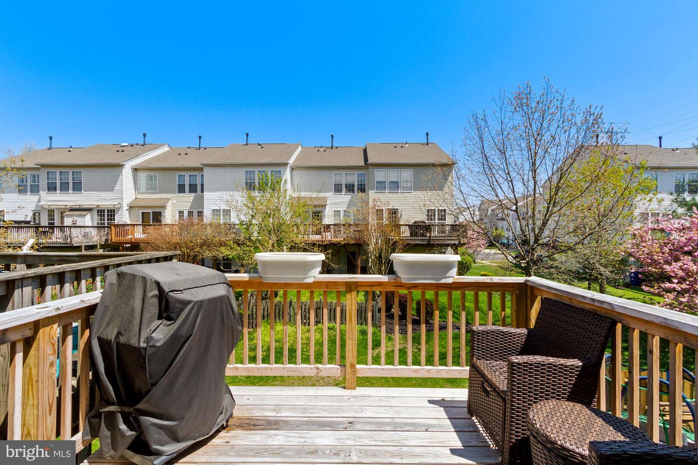 23 Lilyberry Place , DELRAN, New Jersey image 39