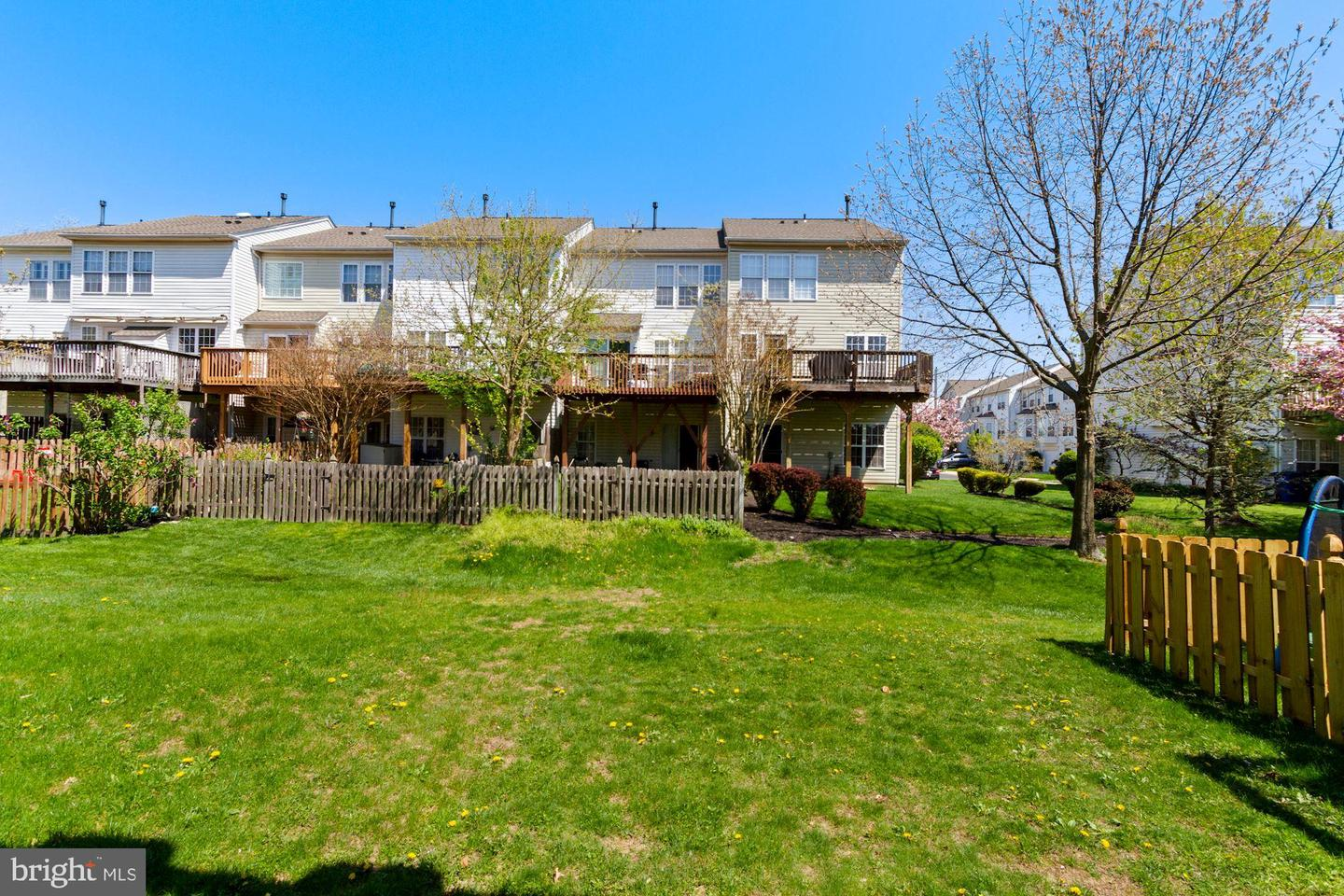 23 Lilyberry Place , DELRAN, New Jersey image 42