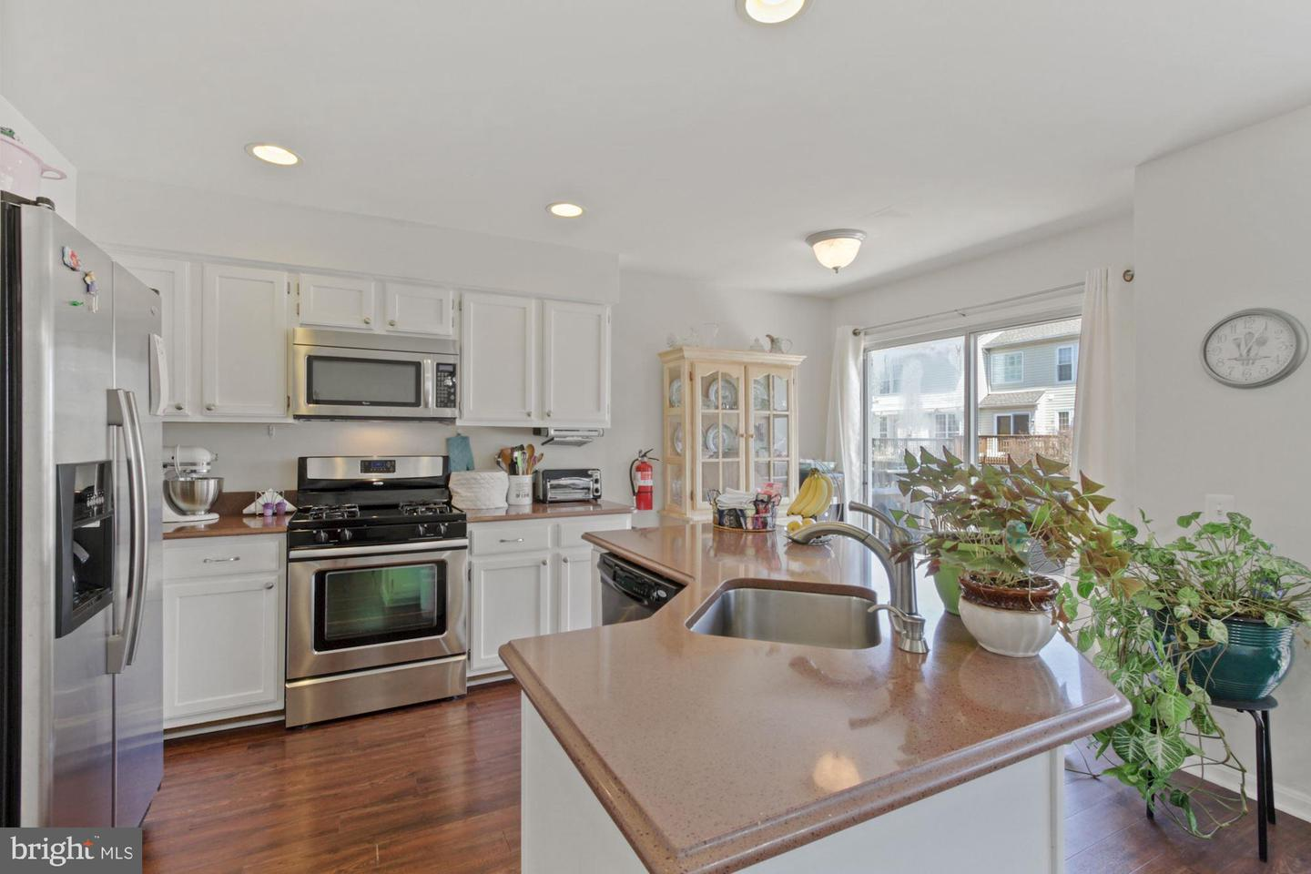 23 Lilyberry Place , DELRAN, New Jersey image 5