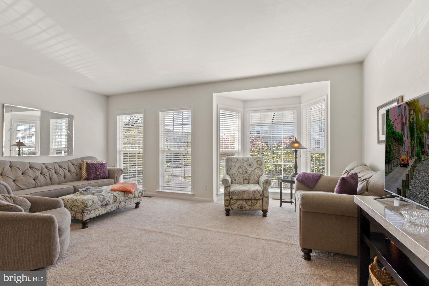 23 Lilyberry Place , DELRAN, New Jersey image 9