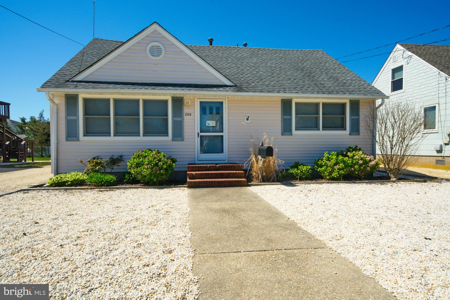 256 N 7th Street , SURF CITY, New Jersey image 1