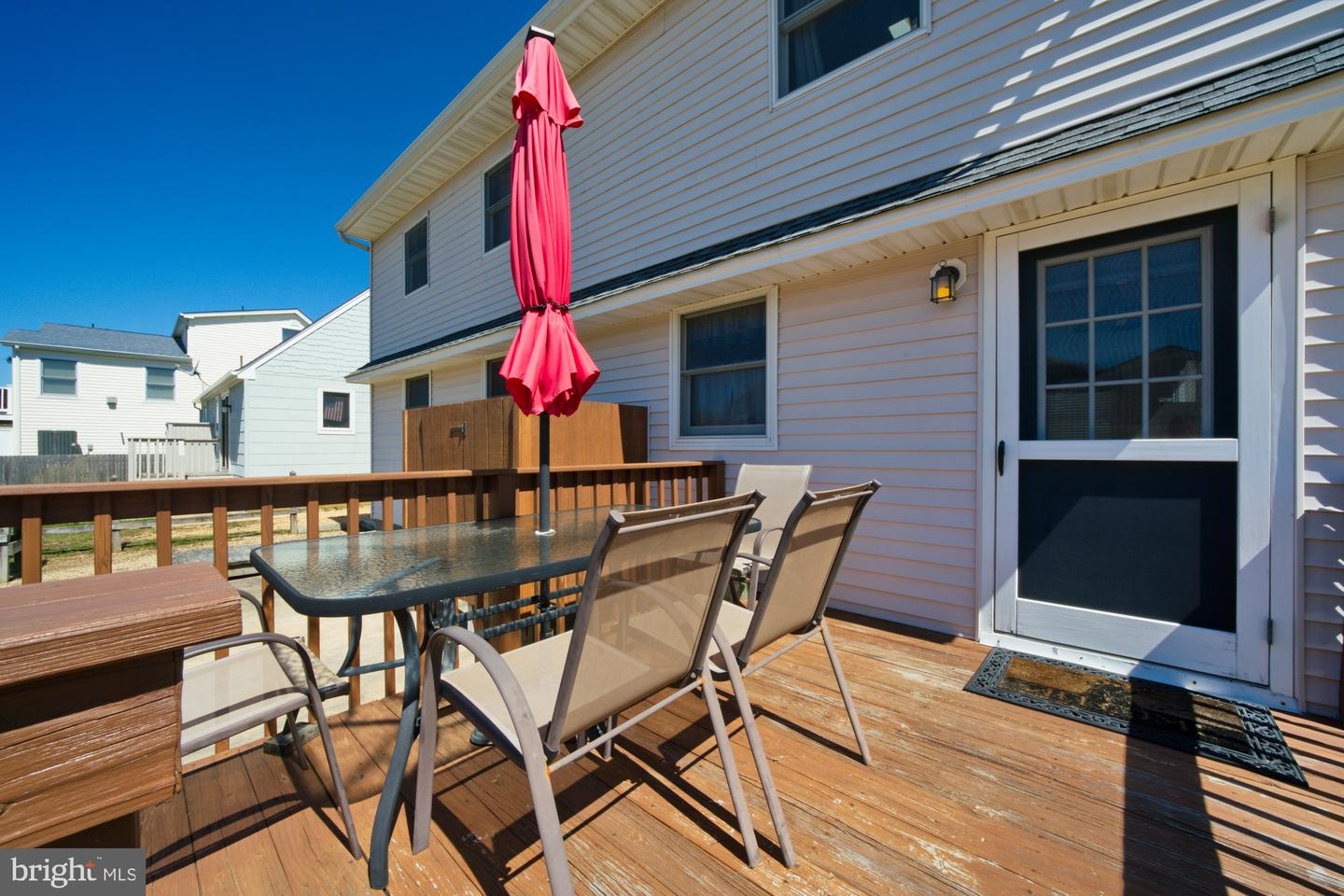 256 N 7th Street , SURF CITY, New Jersey image 11