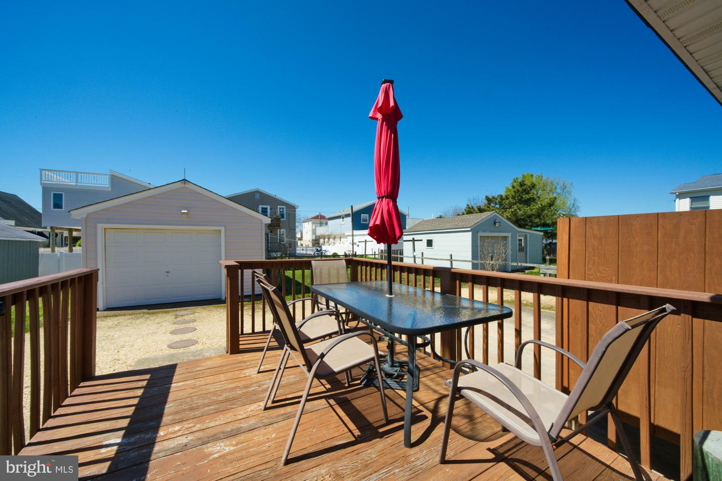 256 N 7th Street , SURF CITY, New Jersey image 12