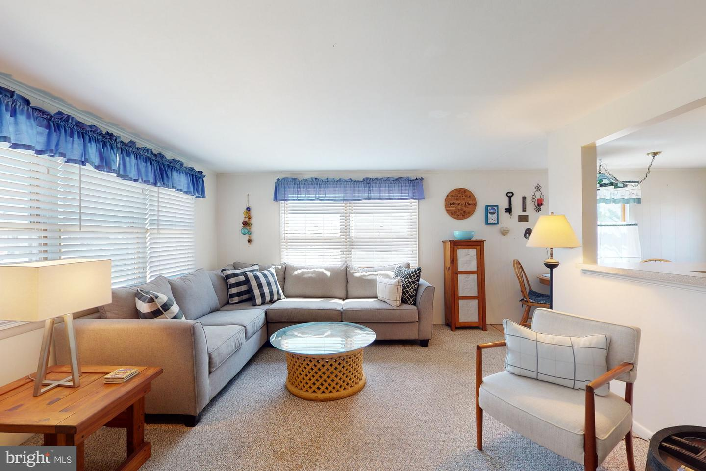 256 N 7th Street , SURF CITY, New Jersey image 13