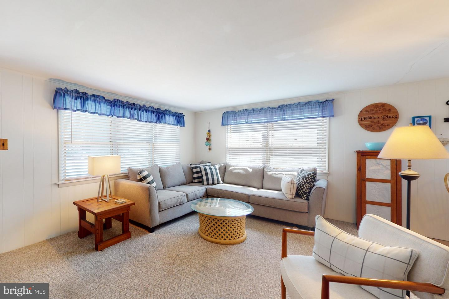 256 N 7th Street , SURF CITY, New Jersey image 15