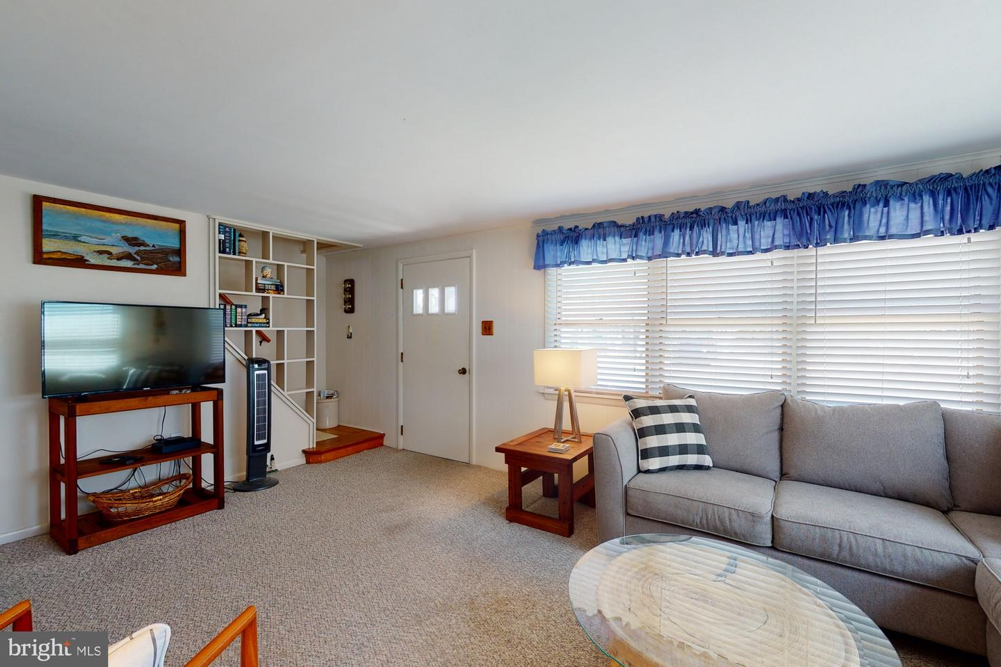 256 N 7th Street , SURF CITY, New Jersey image 16