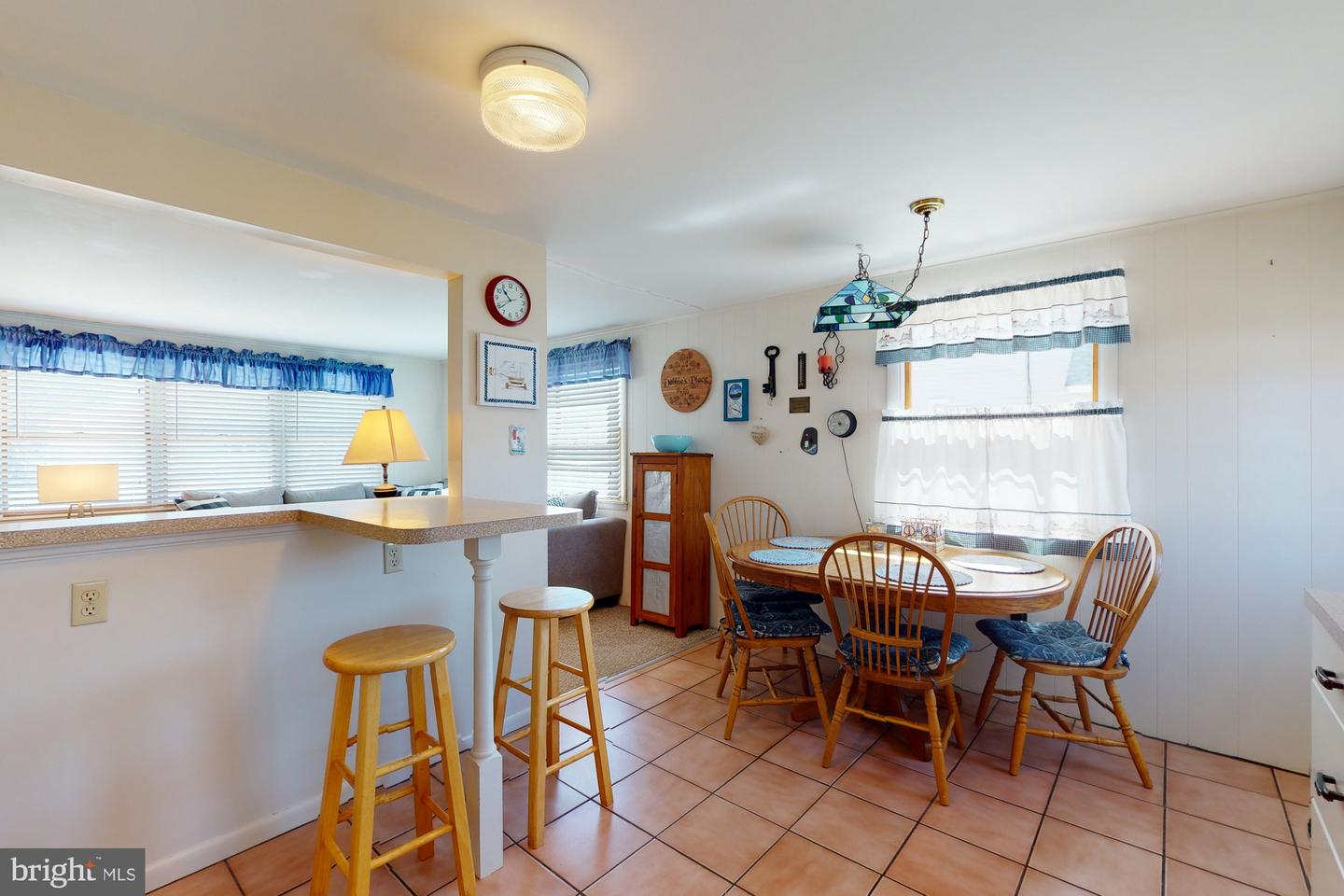 256 N 7th Street , SURF CITY, New Jersey image 20