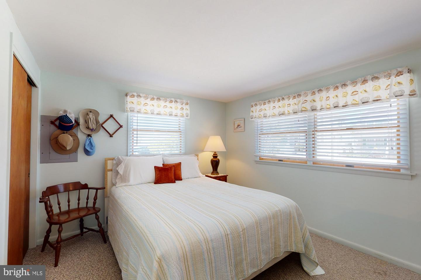 256 N 7th Street , SURF CITY, New Jersey image 27