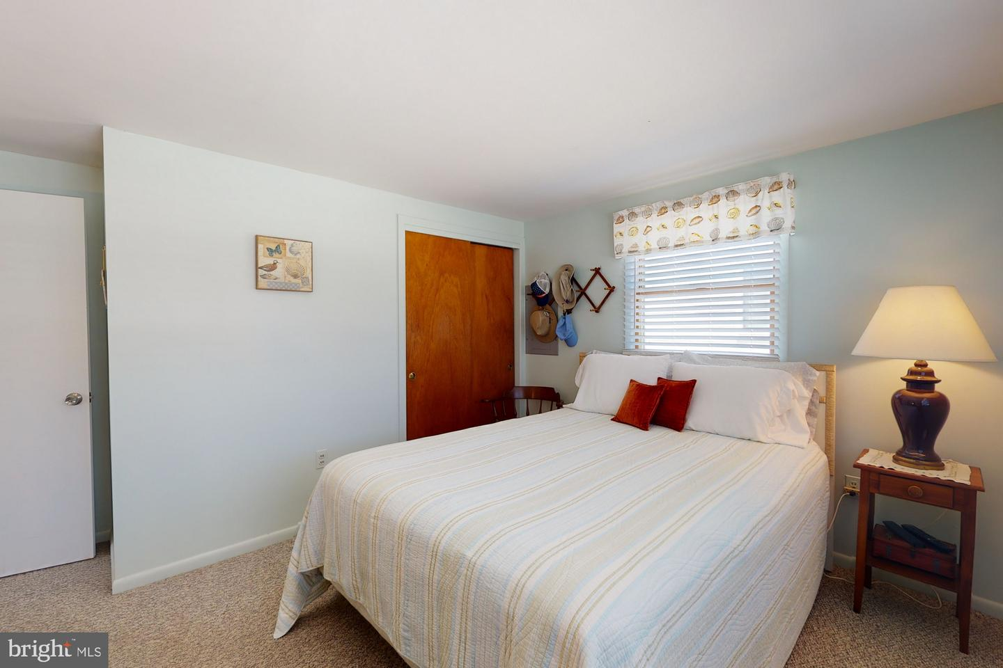 256 N 7th Street , SURF CITY, New Jersey image 28
