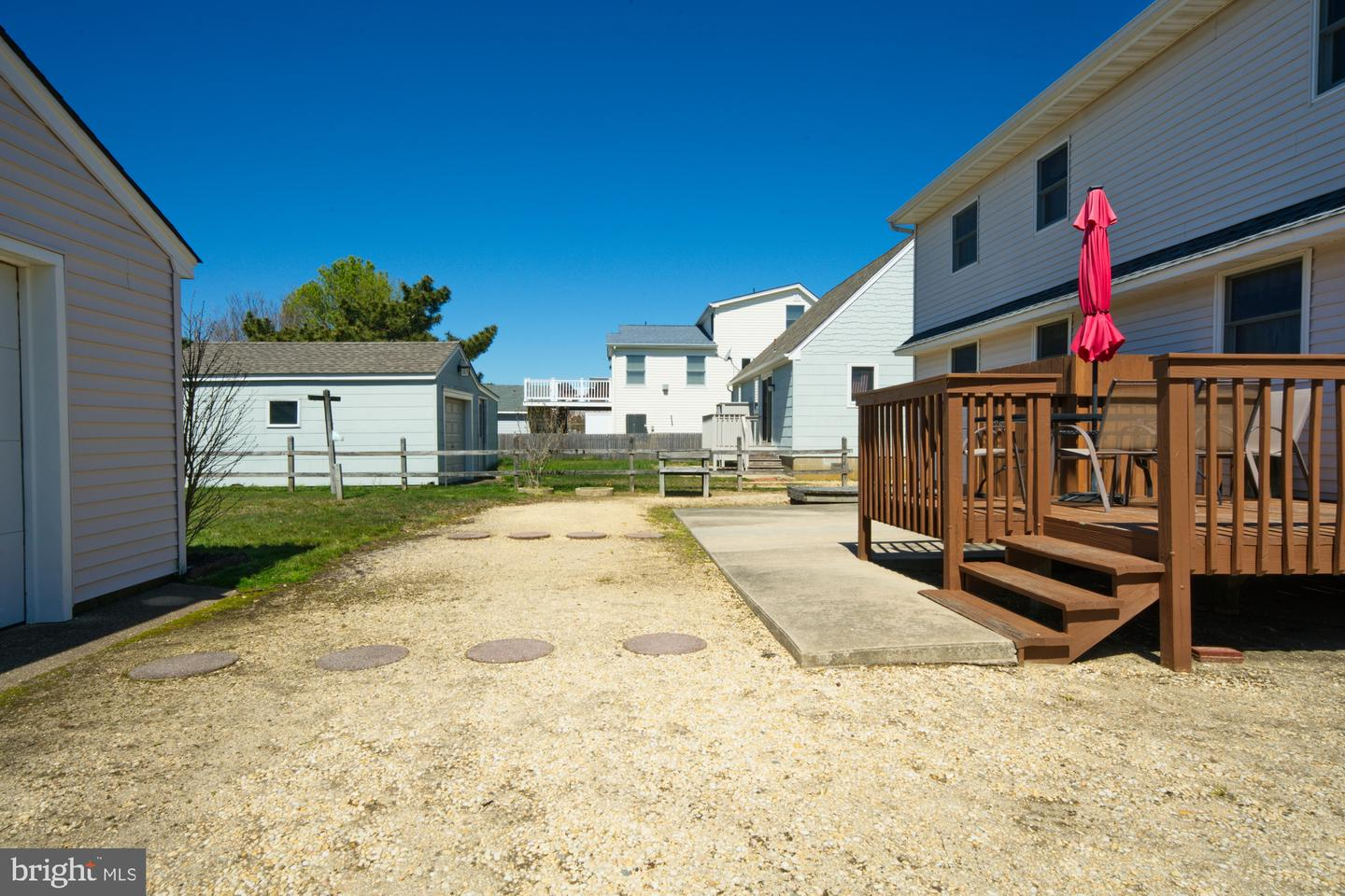 256 N 7th Street , SURF CITY, New Jersey image 3