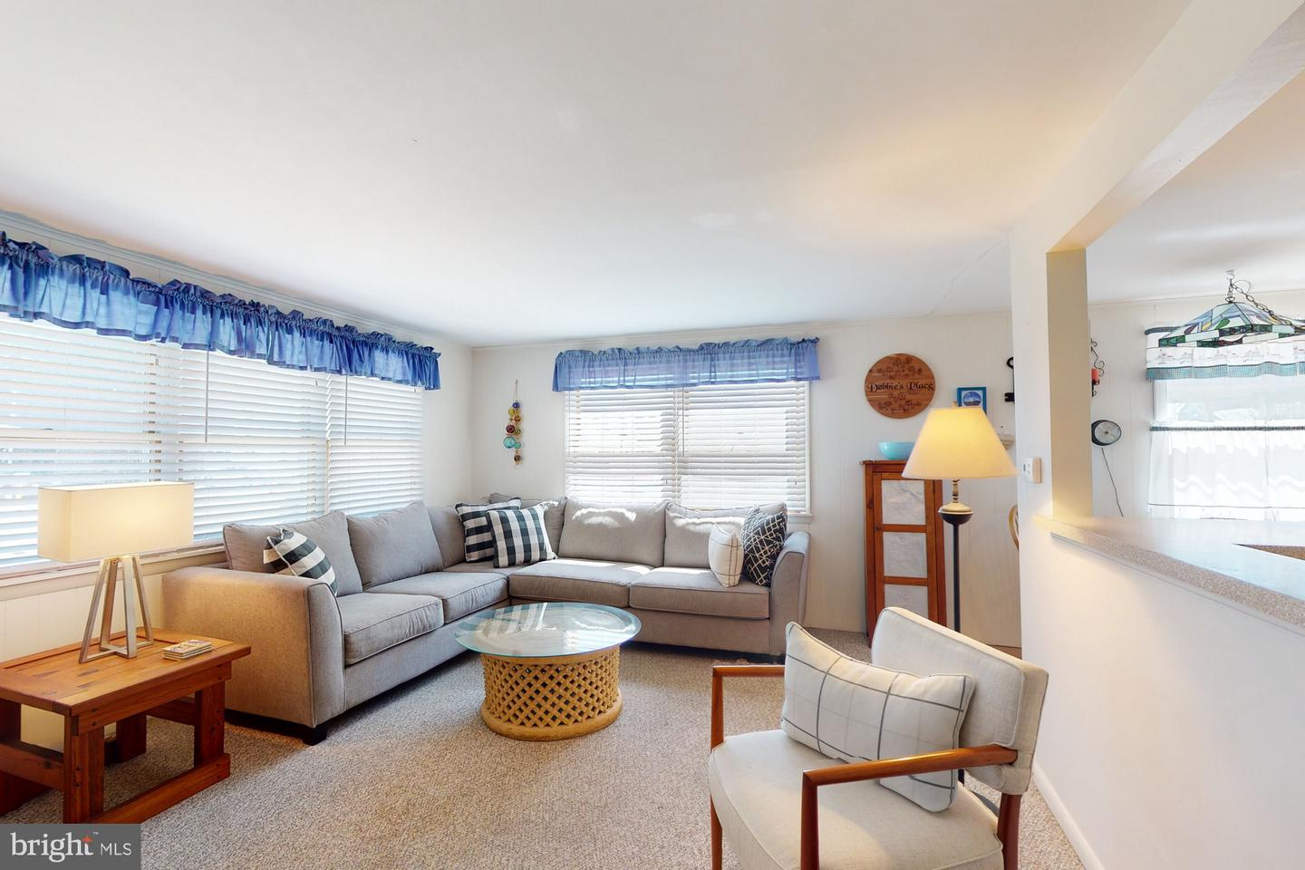 256 N 7th Street , SURF CITY, New Jersey image 30