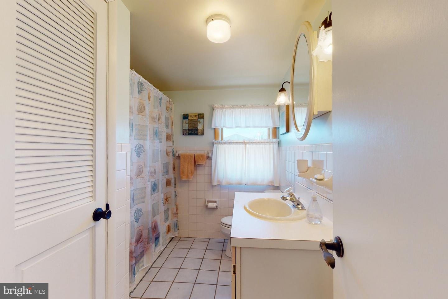 256 N 7th Street , SURF CITY, New Jersey image 31